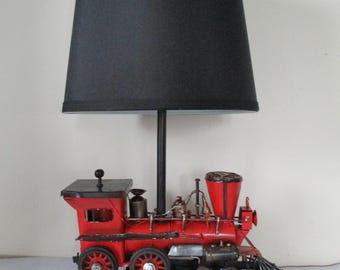 Train. Train Lampshade. Train lamp. Train Engine. Train track. Train Engineer. Train light. Train on Track. Train lighting. Train locomotive