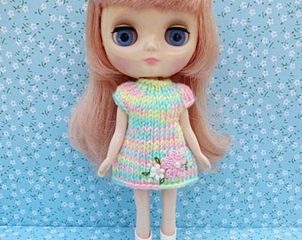 Middie Blythe Outfit No.313