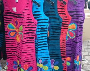 Child's dress/tunic