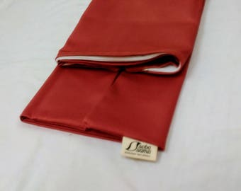 soba sama_hulls case_wine red_ ONLY_14x20