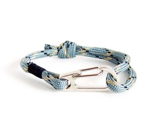 herren armband anker anker seil armband anker armband. Black Bedroom Furniture Sets. Home Design Ideas