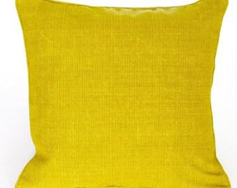 Tropical Green Pillow,Decorative Pillow, Cushions, Throw Pillow, Pillow Cover, Couch Cushions, Accent Pillows