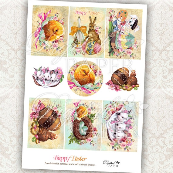 https://www.etsy.com/uk/listing/125107093/happy-easter-digital-collage-sheet-set