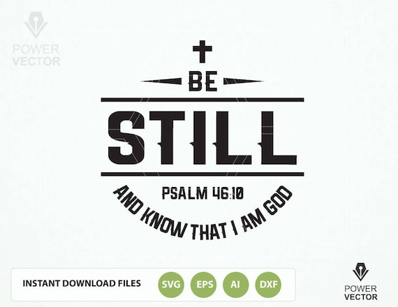 Christian tshirt sticker design svg vector file svg christian verses for decal vinyl t shirt printing bible verse svg cut file download from
