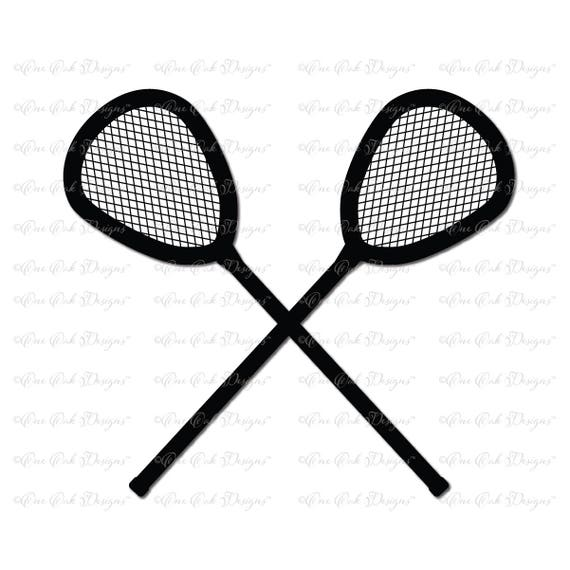 lacrosse goalie sticks svg file svg dxf pdf jpg png rh etsy com
