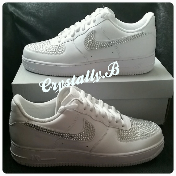 nike air force 1 adults nz