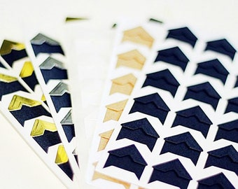 Paper Photo Corner Holder Sticker Tape Self Adhesive for Fujifilm Instax Mini Film Photo DIY Scrapbook