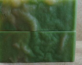 Thaiphoon - Handmade Soap - Limited Edition