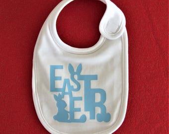 Easter Bunny Ears Eggs -Blue- Custom Orders Welcome....