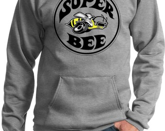 Dodge viper sweatshirt best quality unisex hoodie all colors all sizes Shipping free accept returns
