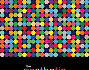 New book - preorder! 'The Aesthetic of Mental Disorder' by Missy Douglas MA, PhD