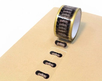 O-RING PACKING TAPE - X-Tape O-Ring Packing Tape (30 Metre Roll)
