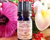Chamomile Essential Oil -...