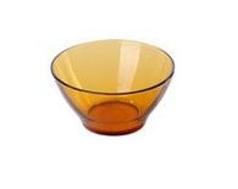 Bowl. Duralex bowl. duralex