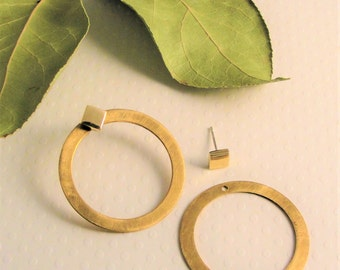Jewelry,Minimalist,Geometric,Earrings,Minimalist Jewelry, Geometric Jewelry,Trend,Trending,Trendjewelry,Trendingjewelry,Minimalist Earring