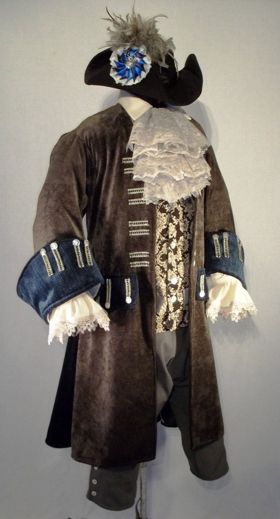 Pants Pirate Costume Pants Custom made to order wedding Groom Best man Cosplay Halloween Costume Historical pants Historical costume d25oSkkUkN