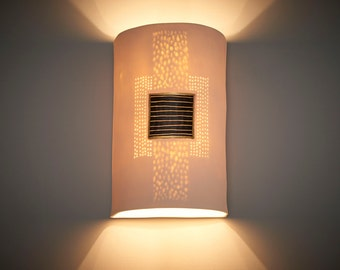 Wall sconce lighting. Lighting. wall light. Living room lights. Sconce.