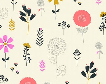 Dashwood Studio - Cotton Candy, Barefoot in the park