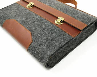 "HP Chromebook 15 inch Bag,  HP 11""/12""/13""/14""/15""/17"" Laptop Case, ultrabook Laptop Case, HP Chromebook 15 Sleeve Case, V231"