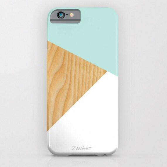 BLUE phone case, iPhone 8 case, iPhone 7 case, iPhone 6 case, iPhone 6S case, iPhone 5S case, iPhone SE case, iPhone 5 case, Samsung S6 case