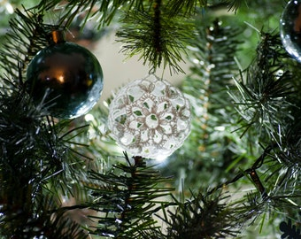 Christmass balls. Christmas Decorations. Christmas Tree. 2