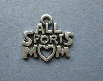 Sports pendants etsy aloadofball Image collections