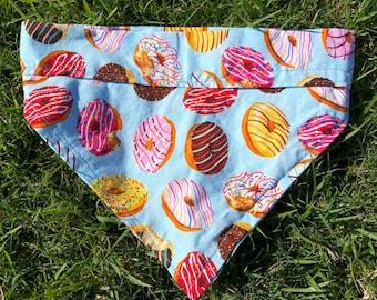 Delicious Donut Bandana
