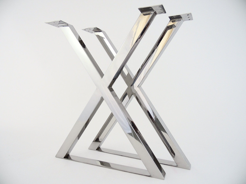 28 x frame table legs 24 base widthstainless zoom keyboard keysfo Gallery