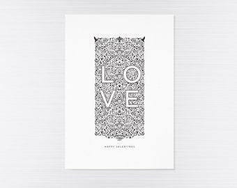 LoveValentines