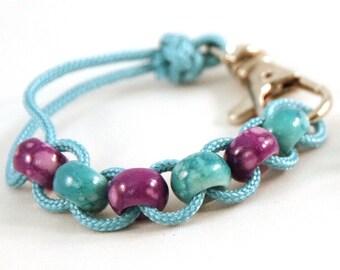 Fidget Bracelet Sensory Jewelry Anxiety