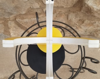 Armillary Sundial- 'Adan'