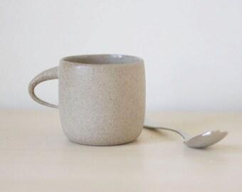 demitasse / espresso cup