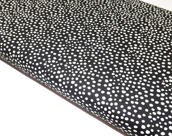 Northcott Little Darlings 2321-99 Ro Gregg Quilting and Sewing Cottons Black and White