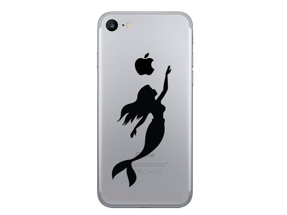 Iphone 7 Plus Decal Stickers