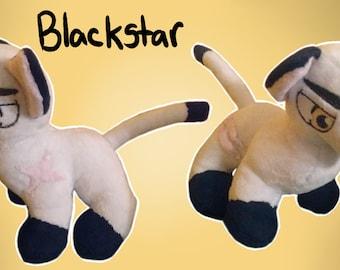 PRE-ORDER Blackstar