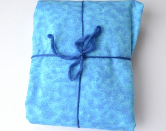 CLEARANCE Fitted Crib Sheet, Flannel Fitted Crib Sheet, Toddler Fitted Sheet, Baby Bedding,