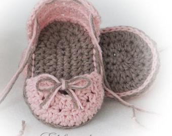 CROCHET PATTERN,beautiful crochet booties, crochet sandals pattern, crochet for baby, pattern no.35