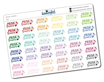 Facebook Planner Stickers | Facebook Planning Stickers | Social Media  Planner Stickers | MAMBI Stickers |