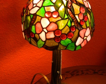 CHERRY LAMP- Mini