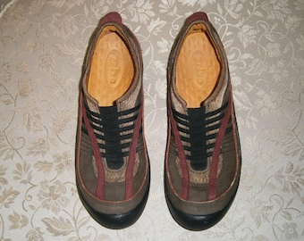 Clarks  Privo Shoes 7
