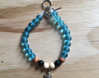 Turtle Bay Bracelet
