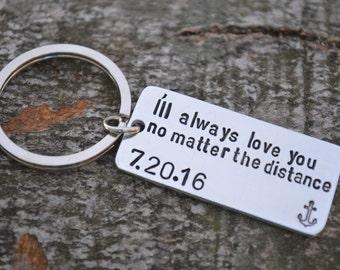 Gift for boyfriend long distance boyfriend gifts boyfriend