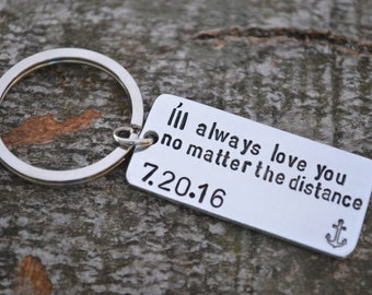 Distance bracelet jewelry long distance relationship bracelet