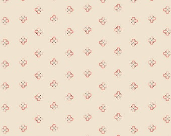 INDIE BOHEME By Pat Bravo for Art Gallery Fabrics Brief Momentos Linen
