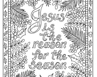 christmas christian coloring pages christian christmas coloring
