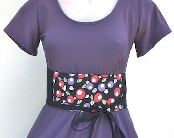 SALE - Stretch Dress