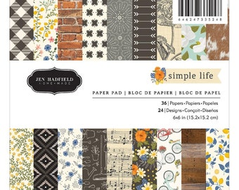 """Pebbles 
