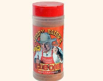 Best Creole Garlic Seasoning Mix/ Shrimp creole seasoning, Crab Boil Seasoning/ Chicken Creole Gourmet Seasoning/ No MSG Creole Seasoning