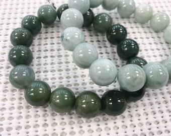 Jade Bracelet (Big)
