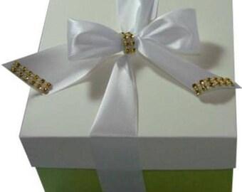 Handmade Soap Gift Set - 3 Full Size Bars